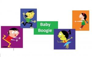 BabyBoogieBanner