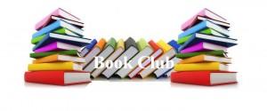 BookClubBanner